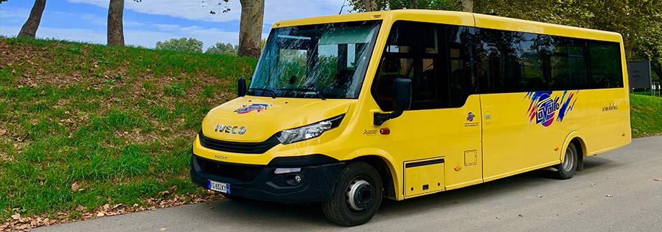 copertina_scuolabus