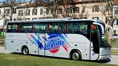 Irisbus IVECO Domino 2001